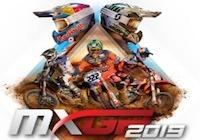 Review for MXGP 2019: The Official Motocross Videogame on PlayStation 4