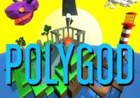 Review for Polygod on Nintendo Switch