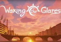 Review for Waking the Glares: Chapters I and II on PC