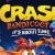 Review: Crash Bandicoot 4: It's About Time (PC)