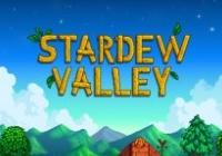 Read review for Stardew Valley - Nintendo 3DS Wii U Gaming