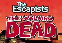 Read preview for The Escapists: The Walking Dead - Nintendo 3DS Wii U Gaming