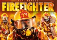 Review for Real Heroes: Firefighter 3D on Nintendo 3DS - on Nintendo Wii U, 3DS games review