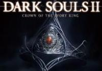Review for Dark Souls II: Crown of the Ivory King on PC