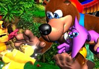 Review for Banjo-Kazooie on Nintendo 64 - on Nintendo Wii U, 3DS games review