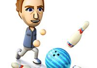 Read review for Wii Sports Club - Bowling - Nintendo 3DS Wii U Gaming