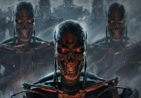 Read review for Terminator: Resistance - Nintendo 3DS Wii U Gaming