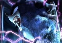 Read article Return of the Werehog? - Nintendo 3DS Wii U Gaming
