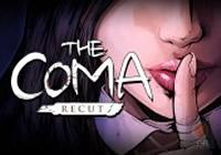 Read review for The Coma: Recut - Nintendo 3DS Wii U Gaming