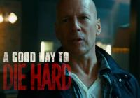 Read article Lights, Camera, Action A Good Day to Die Hard