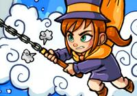 Read review for A Hat in Time - Nintendo 3DS Wii U Gaming