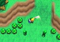 News: Legend of Zelda: A Link to the Past Gets 3DS Sequel