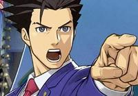 Read preview for Phoenix Wright: Ace Attorney - Spirit of Justice - Nintendo 3DS Wii U Gaming
