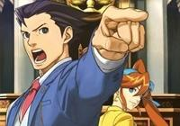 Phoenix Wright and Nintendo 3DS Dominate Japanese Charts on Nintendo gaming news, videos and discussion