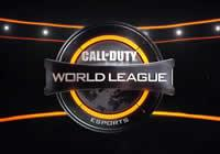 Read article European Success in Call of Duty World League - Nintendo 3DS Wii U Gaming