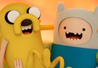 Read Review: Finn and Jake Investigations (3DS) - Nintendo 3DS Wii U Gaming