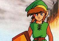 More Classic Zelda Heading to Nintendo 3DS on Nintendo gaming news, videos and discussion