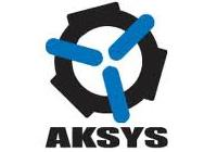 Read article Aksys Set to Reveal Two Titles During E3 2013
