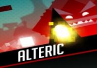 Read Review: Alteric (Nintendo Switch) - Nintendo 3DS Wii U Gaming