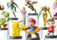 Read article Pokémon Producer Keen to Work with Amiibo