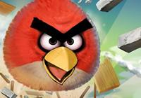 Read article US eShop: Phoenix Wright, Angry Birds