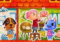 Read Review: Animal Crossing: Happy Home Designer (3DS) - Nintendo 3DS Wii U Gaming