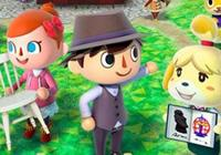 Read article Animal Crossing: New Leaf Isabelle Says Hello