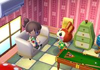 Fresh Animal Crossing: Happy Home Designer Details Announced on Nintendo gaming news, videos and discussion