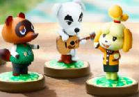 Read article amiibo Coming to Animal Crossing: New Leaf - Nintendo 3DS Wii U Gaming
