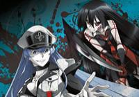 Read article Anime Review | Akame ga Kill! Collection 2 - Nintendo 3DS Wii U Gaming