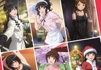 Read article Anime Review: Amagami SS - Nintendo 3DS Wii U Gaming