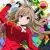 Anime Review: Amagi Brilliant Park (Lights, Camera, Action!)
