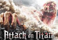 Read article Anime Review | Attack on Titan: The Movie Pt2 - Nintendo 3DS Wii U Gaming