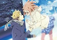 Read article Anime Review: Beyond the Boundary - Nintendo 3DS Wii U Gaming