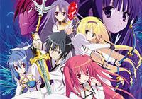 Read article Anime Review: Blade Dance of the Elementalers - Nintendo 3DS Wii U Gaming