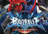 Read article Anime Review: BlazBlue: Alter Memory - Nintendo 3DS Wii U Gaming