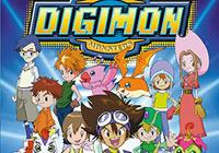 Read article Anime Review | Digimon: Digital Monsters S1 - Nintendo 3DS Wii U Gaming