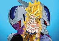 Read article Anime Review Dragon Ball Z Movie Collection 3 - Nintendo 3DS Wii U Gaming
