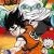 Anime Review: Dragon Ball Z Movie Collection 1