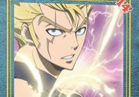 Read article Anime Review: Fairy Tail Part 14 - Nintendo 3DS Wii U Gaming