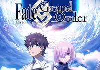 Read article Anime Review: Fate/Grand Order - First Order - Nintendo 3DS Wii U Gaming