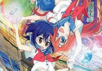 Read article Anime Review: Flip Flappers Collection - Nintendo 3DS Wii U Gaming