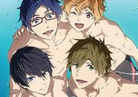 Read article Anime Review | Free! - Eternal Summer - Nintendo 3DS Wii U Gaming