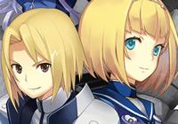 Read article Anime Review: Heavy Object Part 2 - Nintendo 3DS Wii U Gaming
