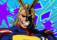 Read article Anime Review: My Hero Academia Season 2 Pt 2 - Nintendo 3DS Wii U Gaming