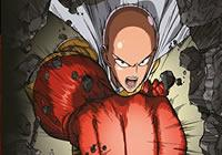 Read article Anime Review: One-Punch Man - Nintendo 3DS Wii U Gaming