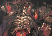 Read article Anime Review: Overlord - Nintendo 3DS Wii U Gaming