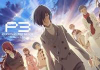 Read article Anime Review: Persona 3 The Movie #4 - Nintendo 3DS Wii U Gaming