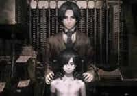 Read article Anime Review | The Empire of Corpses - Nintendo 3DS Wii U Gaming