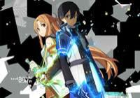 Read article Anime Review: Sword Art Online: Ordinal Scale - Nintendo 3DS Wii U Gaming